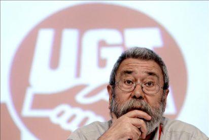 CCOO y UGT admiten que la negociación laboral sigue complicada pero apurarán