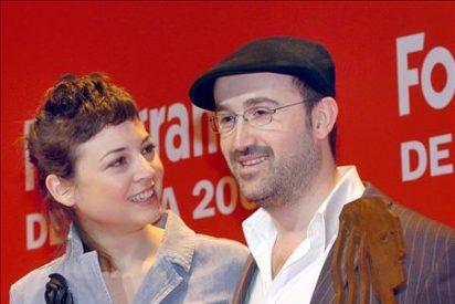 Fotogramas celebra su número 2.000 con Leonor Watling y Maribel Verdú