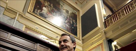 El Congreso aprueba por unanimidad la prestación por desempleo para los autónomos