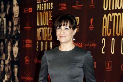 Los Premios Gredos distinguen a Blanca Portillo, Pilar Rubio y Cayetano Rivera