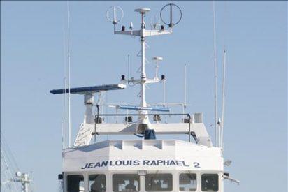 Advierten de que quedan 5 años de atún rojo al ritmo actual de pesca