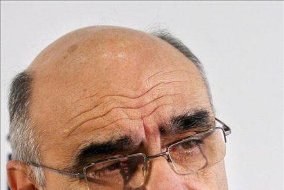 El Círculo de Economía pide claridad al Gobierno en la aplicación del ajuste