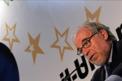 Un asesor de Lula dice que Serra extermina la política exterior de Brasil
