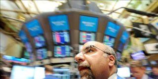 El Dow Jones cierra con bajada del 1,19 por ciento uno de sus peores meses de mayo