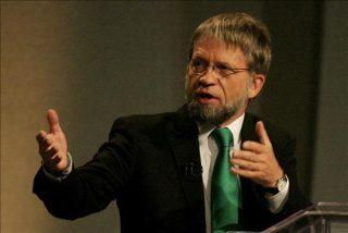 Santos y Mockus coinciden en que hay que eliminar la corrupción en Colombia