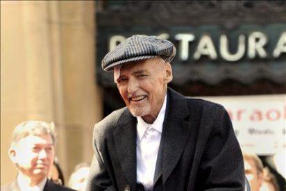 Muere el actor Dennis Hopper a los 74 años
