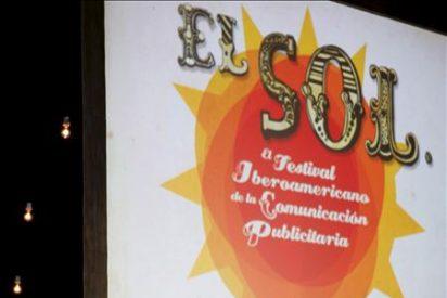 El Festival Publicitario El Sol deja desierto este año su máximo galardón