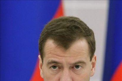 Moscú y Bruselas avanzarán la negociaciones de exención visados y un acuerdo marco