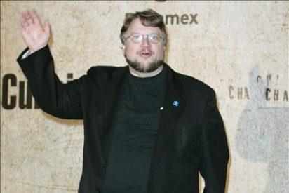 """Guillermo del Toro abandona el cargo de director de """"El hobbit"""""""