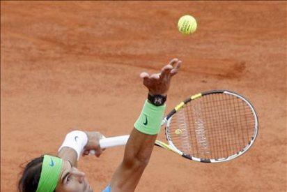 Bellucci y su sueño de ganar a Nadal