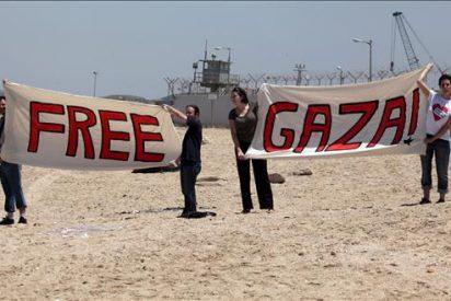 """El secretario de Liga Árabe asegura que Israel """"no está preparado para la paz"""""""