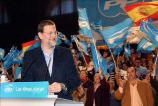 El PP propone suprimir las precampañas para ahorrar gastos electorales