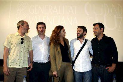 """El actor Fernando Tejero cree que la comedia """"no está suficientemente valorada"""""""