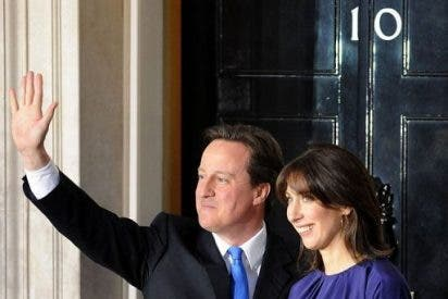 ¿Qué ganan los liberales a cambio de apoyar a los conservadores al frente del gobierno británico?