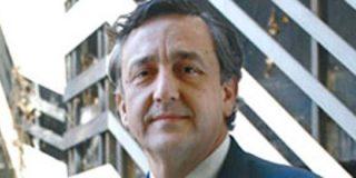 Las presiones de Coronel de Palma no surten efecto en la COPE: 422 trabajadores eligen el ERE