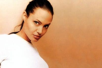 Angelina Jolie y Johnny Depp no se soportan
