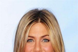 Jennifer Aniston contrata su propio gurú