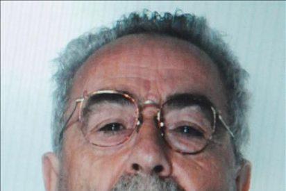 Asesina a siete ancianos a 50 euros el cadaver