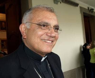 El CELAM reflexiona sobre la raíz católica del Bicentenario