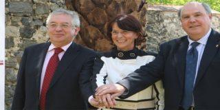 Comillas, Deusto y Ramon Llull se unen para optar al campus de excelencia