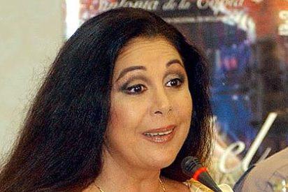 """El fiscal reitera que Isabel Pantoja tuvo """"importantes sumas de dinero"""" de Muñoz"""