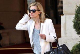 ¿Quieres vestir como Kate Moss?