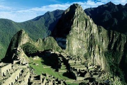 La vía que une Cusco y Machu Picchu quedará rehabilitada el 30 de junio