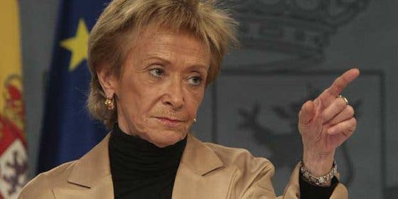 La vicepresidenta De la Vega preside la apertura del Congreso Mundial de Periodismo