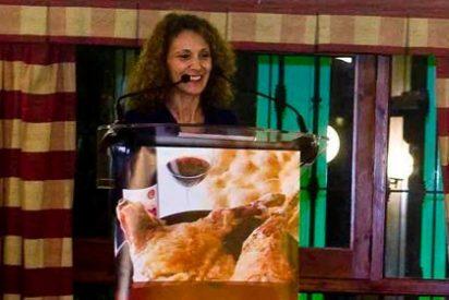 Aranda del Duero presenta sus X Jornadas del Lechazo Asado