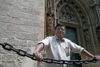 Patricio Cerda: «En la Legión de Cristo te lavan el cerebro. Es como una secta»
