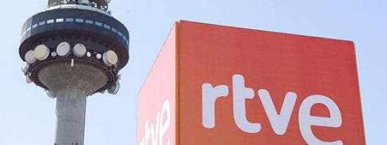Los trabajadores de RTVE, convocados este martes a paros parciales