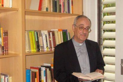 Salvador Cristau, obispo auxiliar de Terrassa