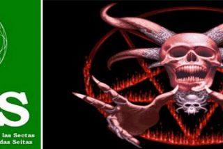En España operan 61 grupos satánicos, el doble que hace 20 años