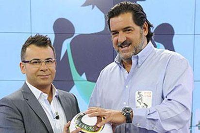'Sálvame diario' ficha a José Campos