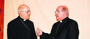 Los obispos denuncian trabas a la clase de Religión en institutos y colegios