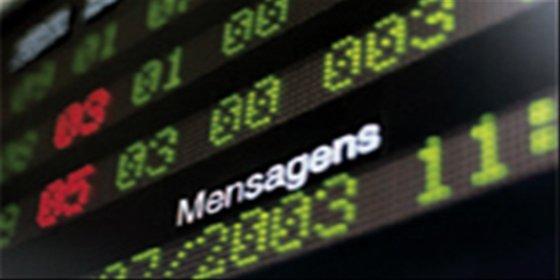 El Ibex 35 se dispara un 10% y supera los 10.000 puntos tras el acuerdo de la UE