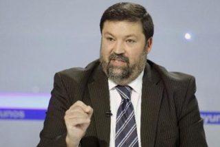 Caamaño dice que la nueva Ley de Libertad Religiosa debe ser clara sobre el uso del velo