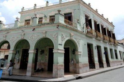 Recuerdos de Camagüey