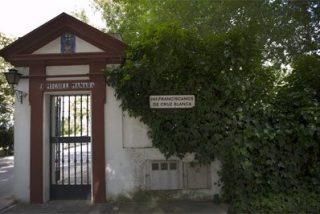 Posibles malos tratos en otro centro de Cruz Blanca de Sevilla