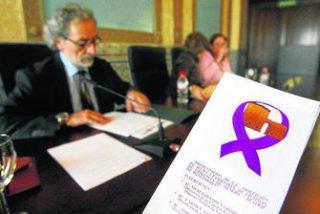"""Chamizo pide que """"no se generalice"""" a todos los Hermanos de la Cruz Blanca"""