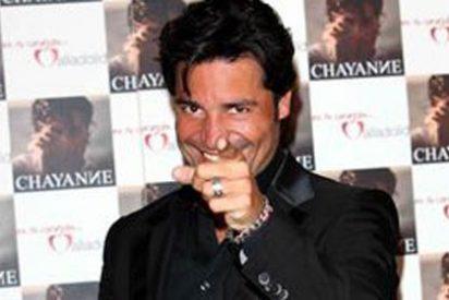 """Chayanne, una de las grandes estrellas del """"Valladolid Latino 2010"""""""