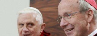 El cardenal de Viena acusa a Sodano de encubrir abusos y bloquear su investigación