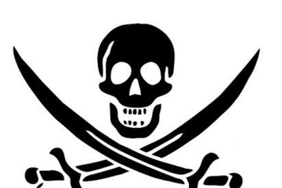 "'The New York Times' destaca la ""creciente presión"" en España respecto a la piratería"