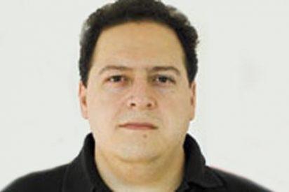 """Hijo de Pablo Escobar:""""Sólo heredé de mi padre un reloj"""""""