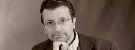 Ignacio Camacho: 'Nunca se había visto un espectáculo así. Un descalzaperros semejante de aturdimiento y zozobra'