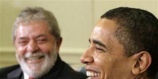 Las trampas del mago Lula