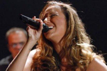 María Rita ofrecerá un concierto en Madrid