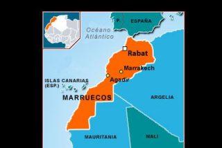 La oleada represiva contra cristianos en Marruecos alcanza al primer español