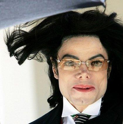 Más de 500 personas bailarán hoy a ritmo de Michael Jackson, Elvis y los Blues Brothers en un 'flash-mob'