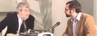 """El fiscal pide 2 años de cárcel para Miguel Ángel Rodríguez por llamar """"nazi"""" al doctor Montes"""
